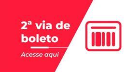 PORTAL FINANCEIRO - SESI/SENAI